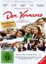 Der Vorname (DVD) kaufen