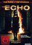 The Echo (DVD) kaufen