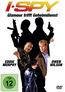 I Spy (DVD) kaufen