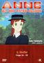 Anne mit den roten Haaren - Staffel 2 - Disc 1 - Episoden 26 - 31 (DVD) kaufen