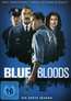 Blue Bloods - Staffel 1 - Disc 1 - Episoden 1 - 4 (DVD) kaufen