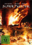 Super Twister (DVD) kaufen