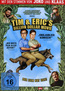 Tim & Eric's Billion Dollar Movie (DVD) kaufen