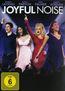 Joyful Noise (DVD) kaufen