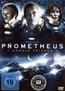 Prometheus (DVD) kaufen