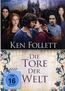 Ken Folletts Die Tore der Welt - Disc 1 - Teil 1 (DVD) kaufen