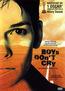 Boys Don't Cry (DVD) kaufen