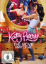 Katy Perry - Part of Me (DVD) kaufen