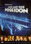 Jagd auf die Poseidon (DVD) kaufen