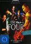 The Four (DVD) kaufen