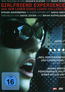 Girlfriend Experience (DVD) kaufen