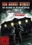 100 Ghost Street (DVD) kaufen