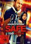 Safe (DVD) kaufen