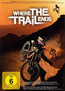 Where the Trail Ends (DVD) kaufen