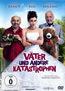 Väter und andere Katastrophen (DVD) kaufen