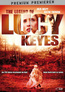 The Legend of Lucy Keyes (DVD) kaufen
