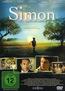 Simon (DVD) kaufen