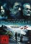 Ghostquake (DVD) kaufen