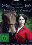 Far from the Madding Crowd - Disc 1 - Episoden 1 - 2 (DVD) kaufen
