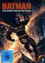 Batman - The Dark Knight Returns - Teil 2 (DVD) kaufen