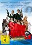 Silly Movie 2.0 (DVD) kaufen