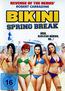 Bikini Spring Break (DVD) kaufen