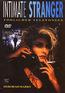 Intimate Stranger (DVD) kaufen
