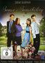 Sense & Sensibility (DVD) kaufen