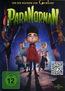 ParaNorman (DVD) kaufen