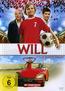 Will (DVD) kaufen