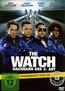 The Watch (DVD) kaufen