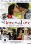 To Rome with Love (DVD) kaufen