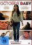 October Baby (DVD) kaufen