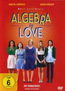 Algebra in Love (DVD) kaufen
