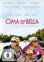 Oma & Bella (DVD) kaufen