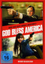 God Bless America (Blu-ray) kaufen