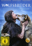 Wolfsbrüder (DVD) kaufen