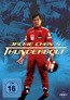 Thunderbolt (DVD) kaufen
