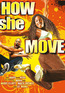 How She Move (DVD) kaufen
