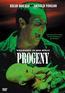 Progeny (DVD) kaufen