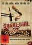 Sushi Girl (DVD) kaufen