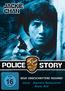 Police Story (DVD) kaufen