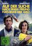 Auf der Suche nach einem Freund fürs Ende der Welt (DVD) kaufen