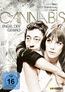 Cannabis (DVD) kaufen
