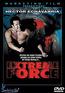 Extreme Force (DVD) kaufen