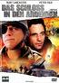 Das Schloss in den Ardennen (DVD) kaufen