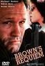 Brown's Requiem (DVD) kaufen