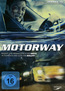 Motorway (DVD) kaufen