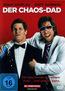 Der Chaos-Dad (DVD) kaufen