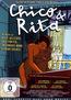 Chico & Rita (DVD) kaufen